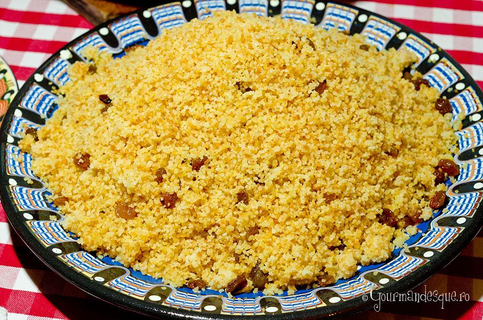 couscous-stafide